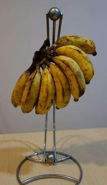 バナナ2 (1)